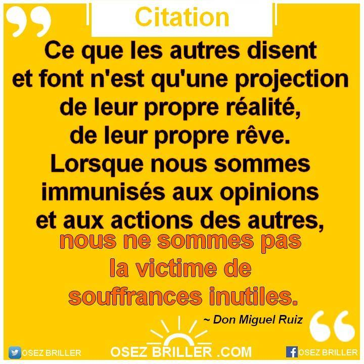 citation don miguel ruiz, citation accords toltèques, citation miguel ruiz accord, phrase don miguel ruiz, les 4 accords toltèques, citation les 4 accords toltèques, citation confiance en soi, citation regard des autres, citation approbation des autres, citation estime de soi, citation motivation, citation pour se motiver, citation osez briller, citation ce que les autres disent, ce que les autres disent don miguel ruiz,