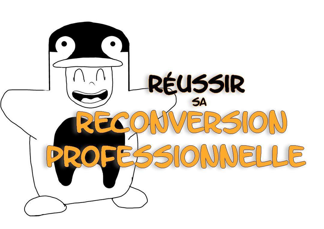 Comment se reconvertir, réussir sa reconversion professionnelle, comment se reconvertir professionnellement, citation reconversion, comment changer de métier, comment se reconvertir et réussir