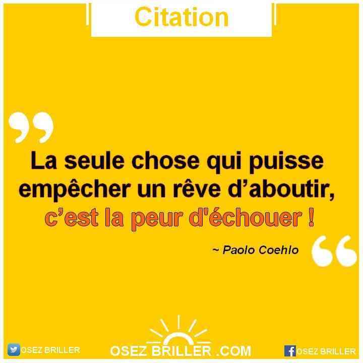 citation confiance en soi, citation pour retrouver la confiance, citation trouver sa voie, citation reconversion professionnelle, citation confiance, citation motivation, proverbe motivation, proverbe confiance en soi, proverbe trouver sa voie