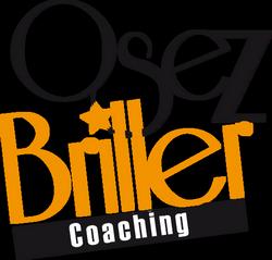Coaching reconversion professionnelle, Osez Briller coaching professionnel, reconversion professionnelle, coaching particulier, coach reconversion professionnelle, coach confiance en soi,