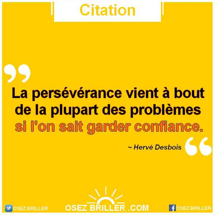 citation trouver sa voie, citation trouver sa raison d'être, citation trouver sa vocation, citation trouver sa mission de vie, citation reconversion professionnelle, citation changer de métier, citation changer de vie