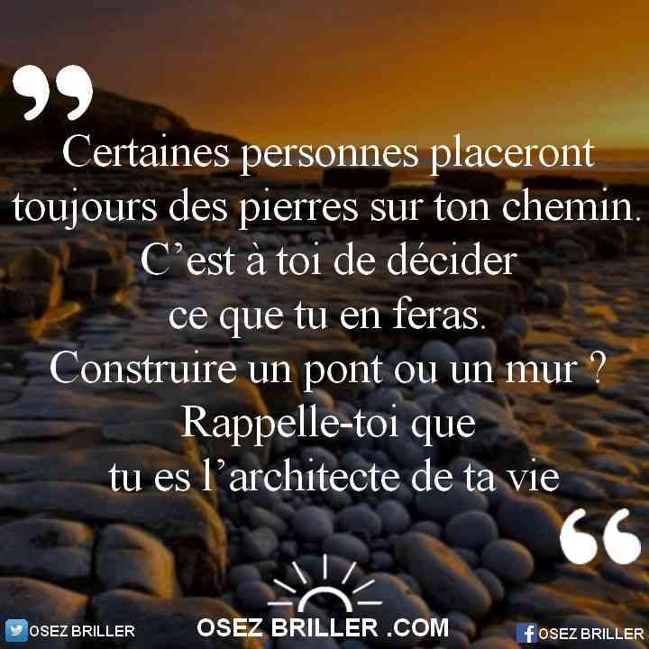 citation monter son entreprise, citation création d'entreprise, opportunités, citation confiance en soi, citation croire en soi, citation la solution est en vous, citation qui on est, citation sur soi, citation prendre confiance en soi