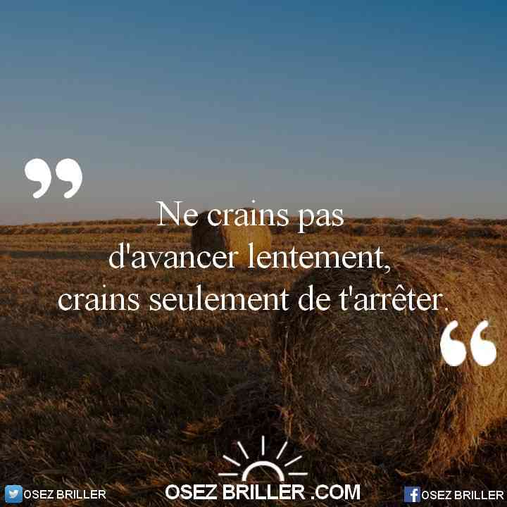 Citation n'abandonne pas, citation continuer d'avancer, citation chance, citation la solution est en vous, citation trouver sa voie, citation pour trouver sa voie, citation sur comment trouver sa voie, citation comment trouver sa voie professionnelle, citation tomber et se relever, citation coaching trouver sa voie, citation coaching reconversion, citation reconversion professionnelle, citation changer de métier, citation vie professionnelle, citation changer de vie, citation la solution est en vous, citation osez briller, la solution est en vous,