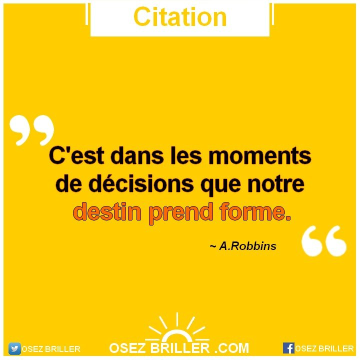 vivre sa vie à moitié endormi, vivre sa vie à moitié, vivre sa vie en autopilote, citation motivation, citation trouver sa voie, citation sur la vie, citation sur la zone de confort, citation zone de confort, citation trouver sa voie, citation comment trouver sa voie, citation reconversion professionnelle, citation trouver sa mission, citation trouver sa vocation, citation trouver sa raison d'être, citation la solution est en vous, la solution est en vous.com, proverbe la solution est en vous, christine vivre sa vie à moitié