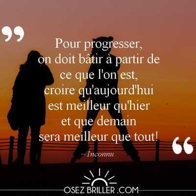 Se créer de nouvelles habitudes, ancrer des habitudes, se créer des habitudes, citation quitter son job, citation trouver sa voie, citation osez briller, citation progresser, citation changer de métier, citation reconversion professionnelle, citation confiance en soi, citation la solution est en vous