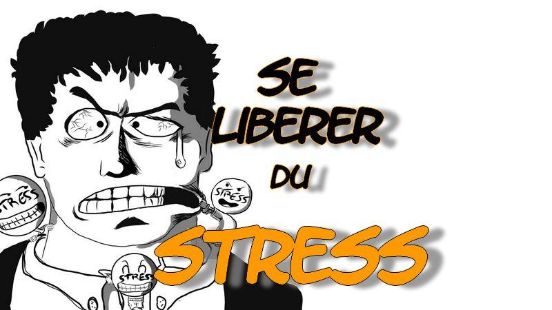 Se libérer du stress citation, citation stress, citation pour se libérer du stress, relativiser stress citation, lâcher prise citation, ne plus stresser citation2