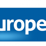 Europe 1 Osez Briller