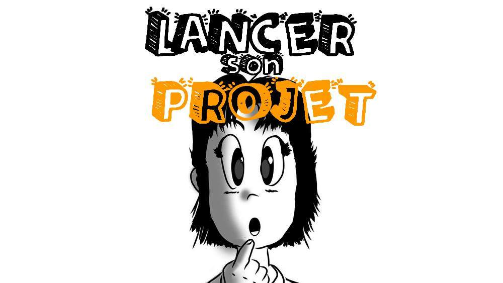 Lancer son projet passion, entreprendre, side projet, trouver sa voie citation, trouver sa passion citation