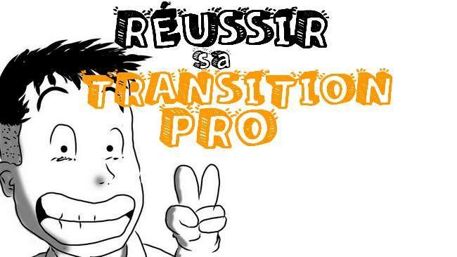 7 conseils pour réussir sa transition professionnelle